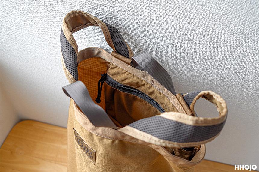mysteryranch_booty_bag_ripstop_img5
