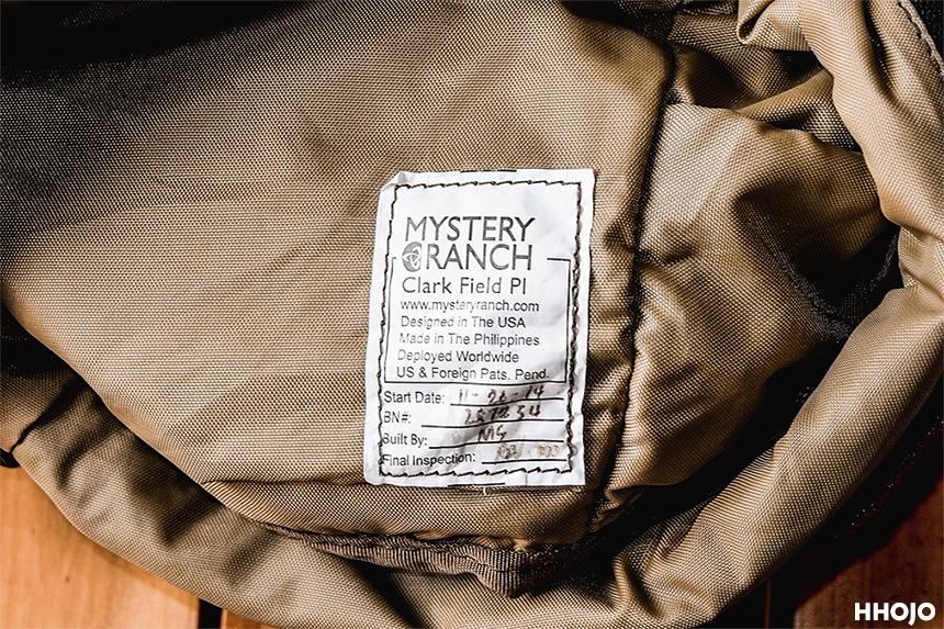 mysteryranch_a5_img14