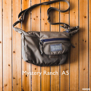 mysteryranch_a5_main2