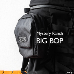 mysteryranch_bigbop_main2