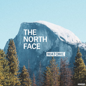 north_face_matome_main2