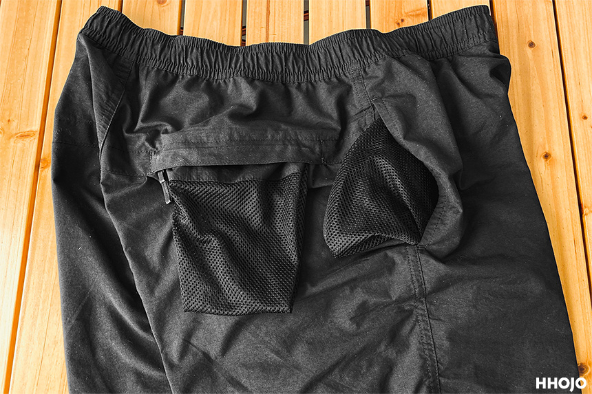 north_face_versatile_shorts_img13