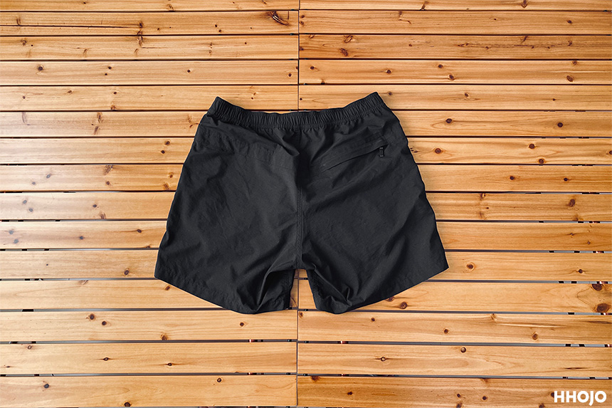 north_face_versatile_shorts_img14
