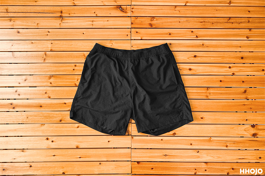 north_face_versatile_shorts_img2
