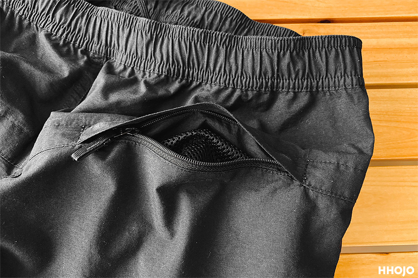 north_face_versatile_shorts_img5