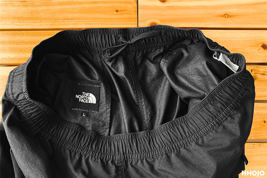 north_face_versatile_shorts_img9