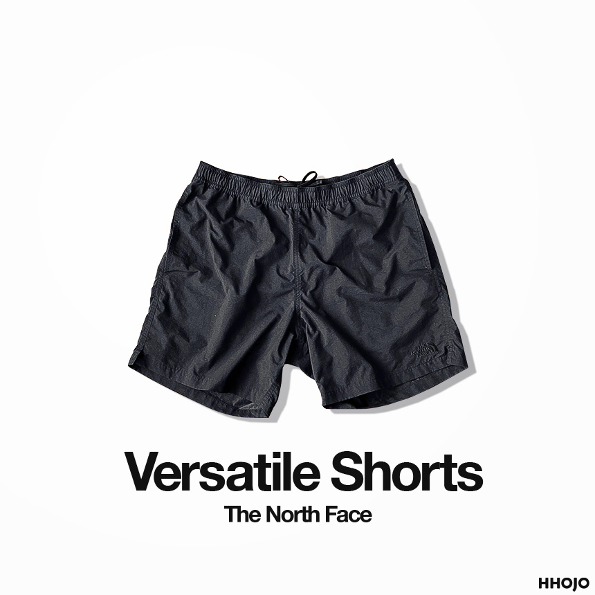 north_face_versatile_shorts_main