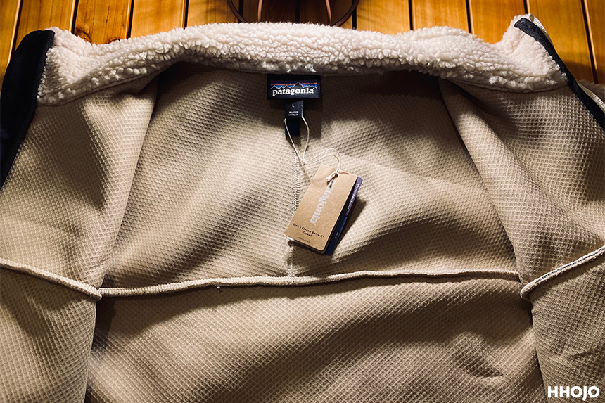 patagonia_retro_x_jacket_img14