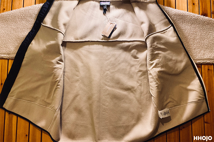 patagonia_retro_x_jacket_img15