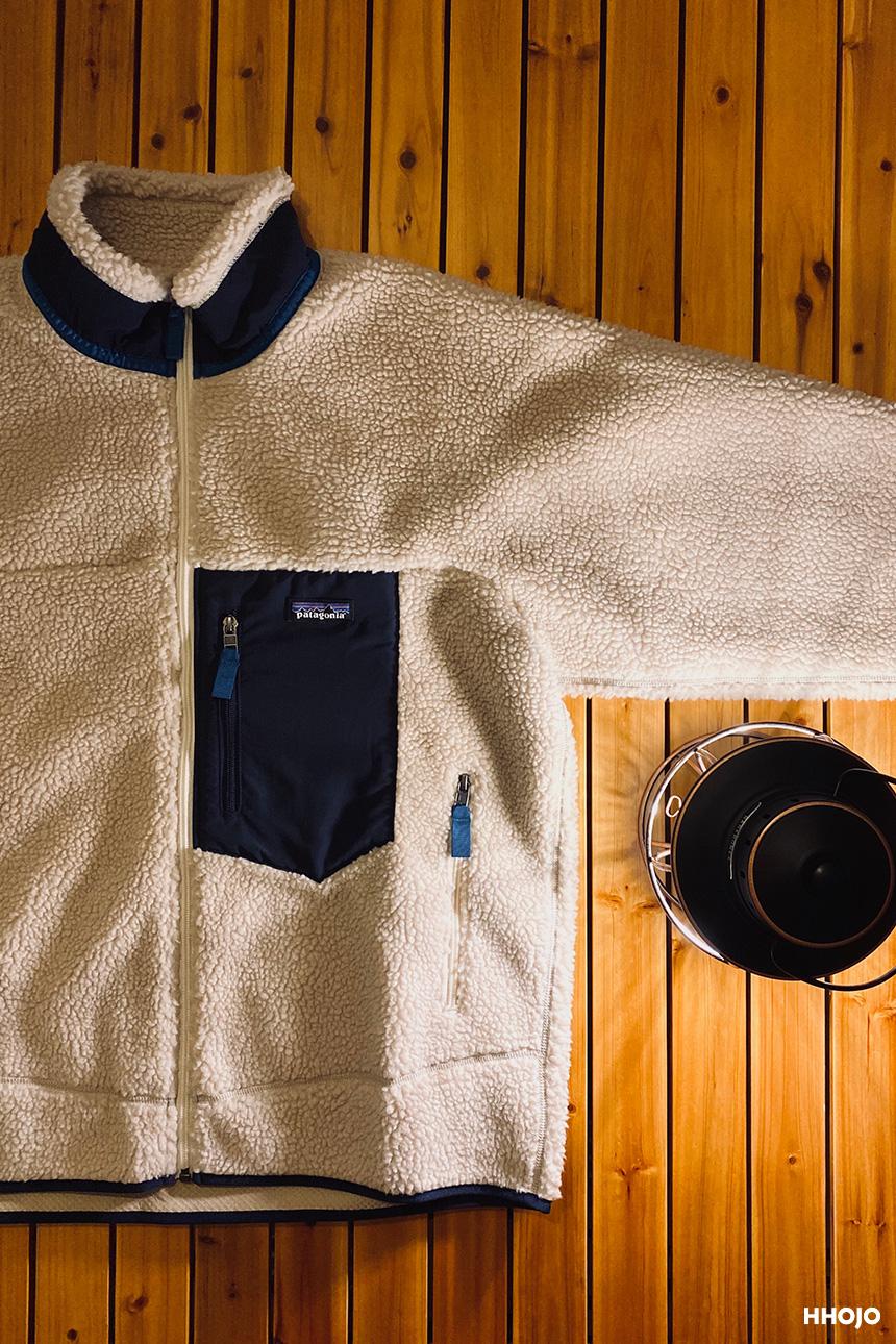 patagonia_retro_x_jacket_img4