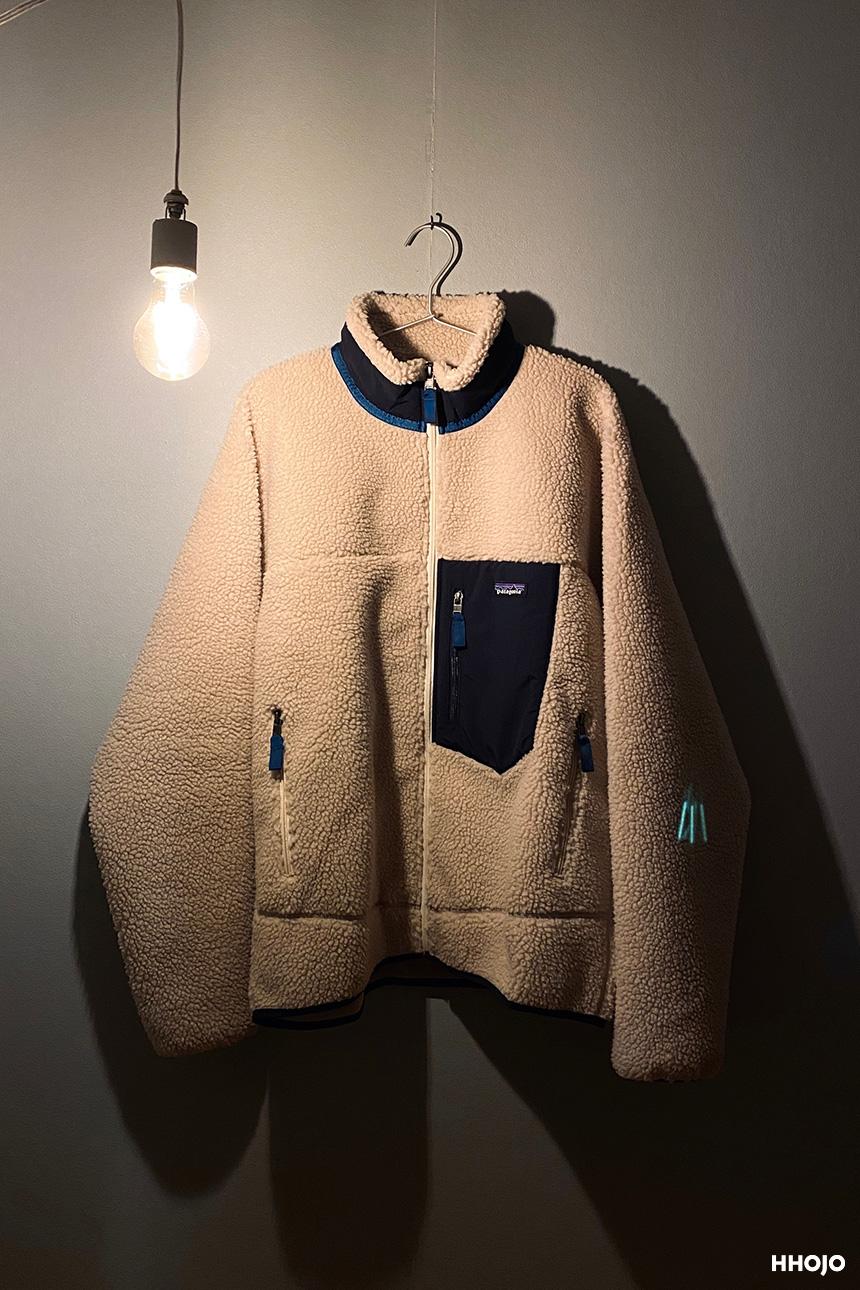 patagonia_retro_x_jacket_img5