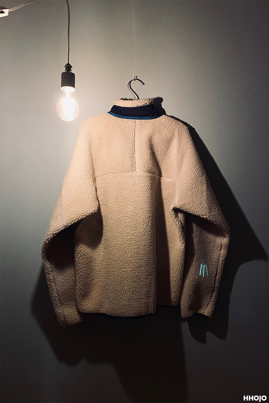 patagonia_retro_x_jacket_img7