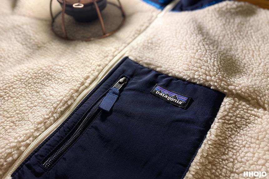 patagonia_retro_x_jacket_img8
