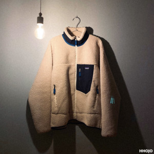 patagonia_retro_x_jacket_main