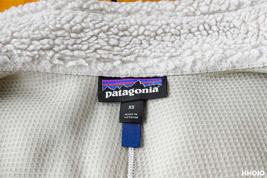 patagonia_retro_x_vest_img6