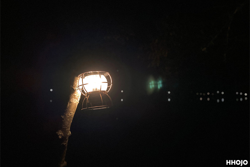 barebones_railroad_lantern_img22