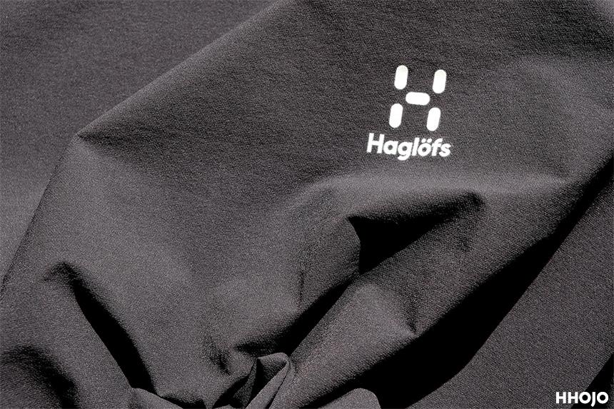 haglofs_softshell_pull_over_img2