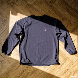 haglofs_softshell_pull_over_main