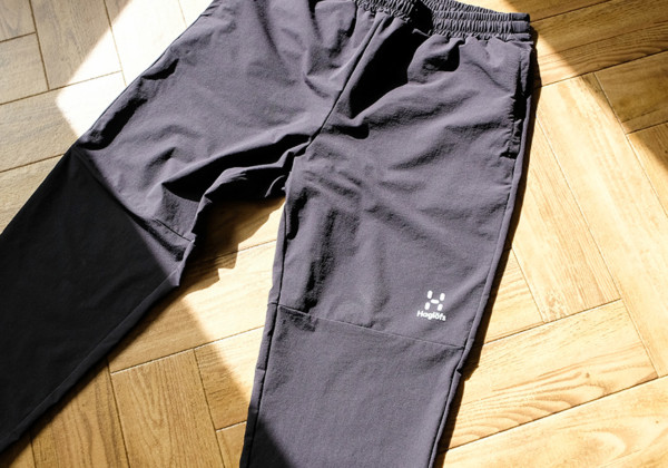 haglofs_track_pants_main