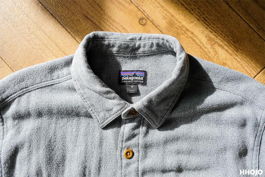 patagonia_fjord_flannel_shirts_img1