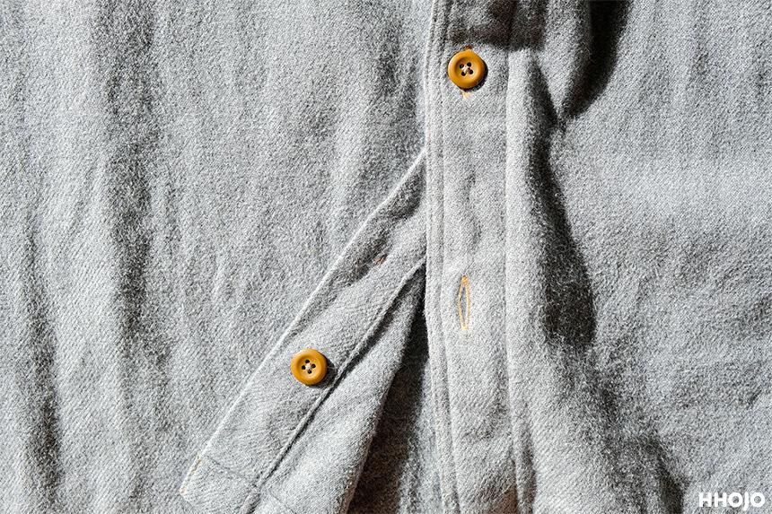 patagonia_fjord_flannel_shirts_img10