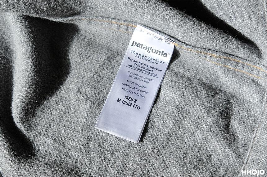 patagonia_fjord_flannel_shirts_img17