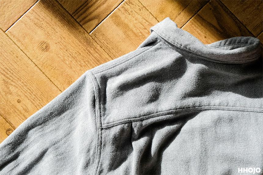 patagonia_fjord_flannel_shirts_img18