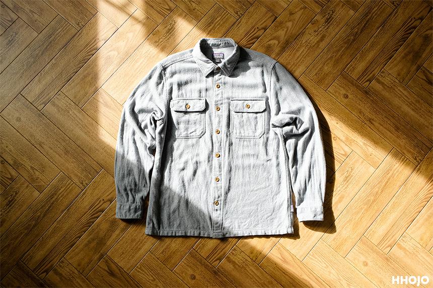patagonia_fjord_flannel_shirts_img19