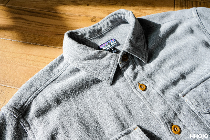 patagonia_fjord_flannel_shirts_img2