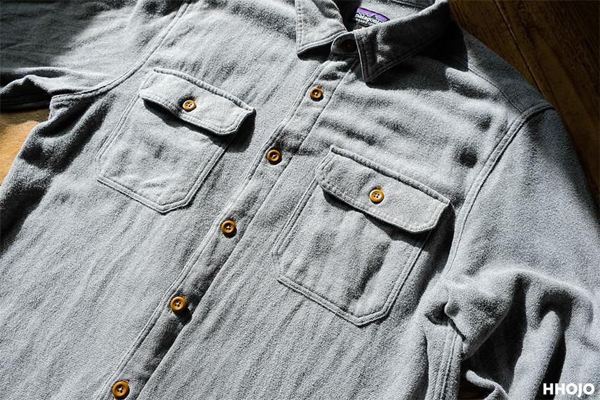patagonia_fjord_flannel_shirts_img3