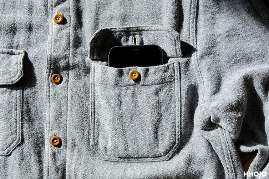 patagonia_fjord_flannel_shirts_img4