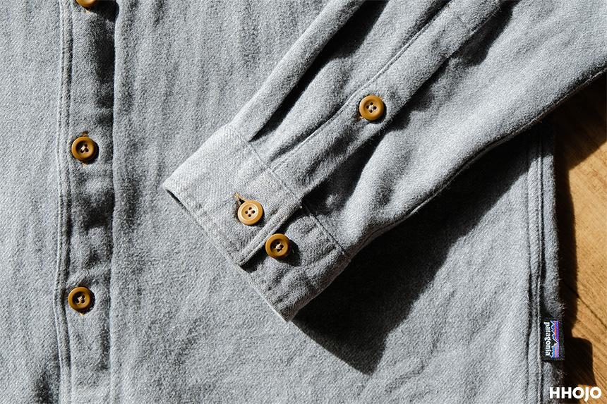 patagonia_fjord_flannel_shirts_img7