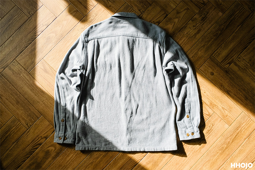 patagonia_fjord_flannel_shirts_img9