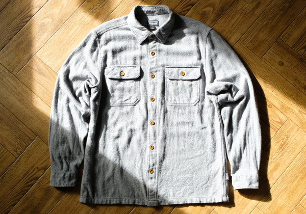 patagonia_fjord_flannel_shirts_main3