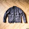 アークテリクス・セトンジャケットは街に山に使える高機能ボンバージャケット