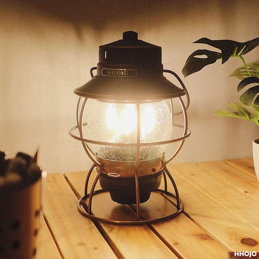 barebones_railroad_lantern_main_img2_cmp