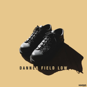danner_field_low_main3
