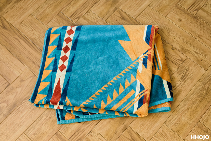 pendleton_bathtowel_blanket_img12