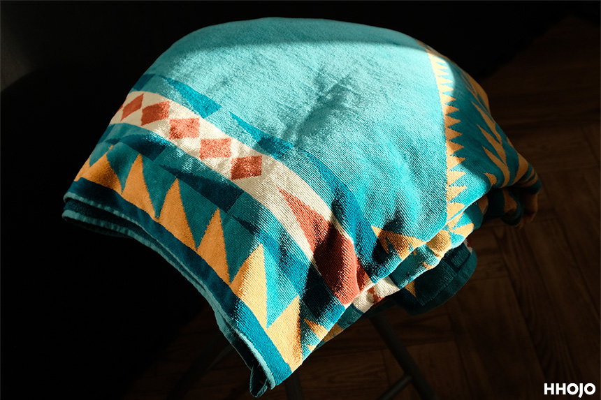 pendleton_bathtowel_blanket_img16