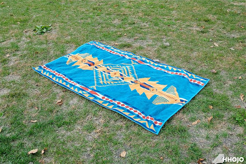 pendleton_bathtowel_blanket_img18