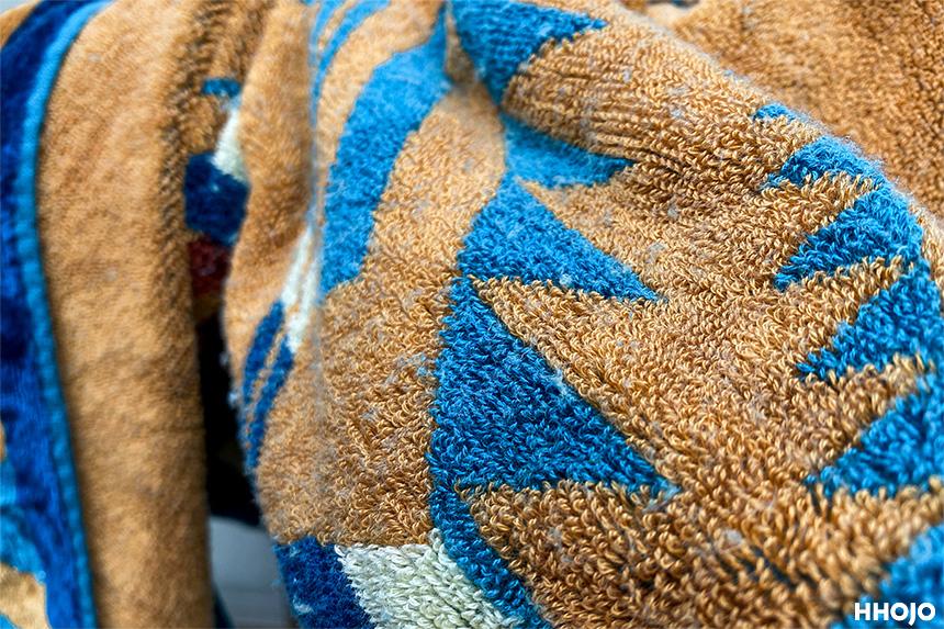pendleton_bathtowel_blanket_img9