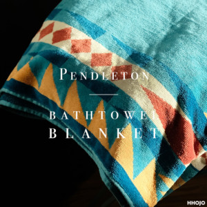 pendleton_bathtowel_blanket_main2