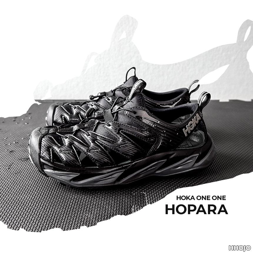 hokaoneone_hopara_main