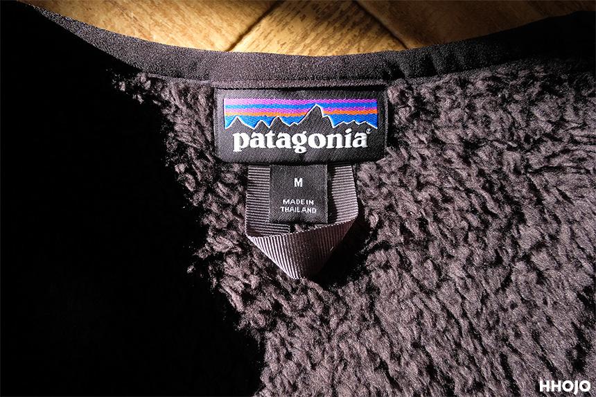 patagonia_los_gatos_vest_img9