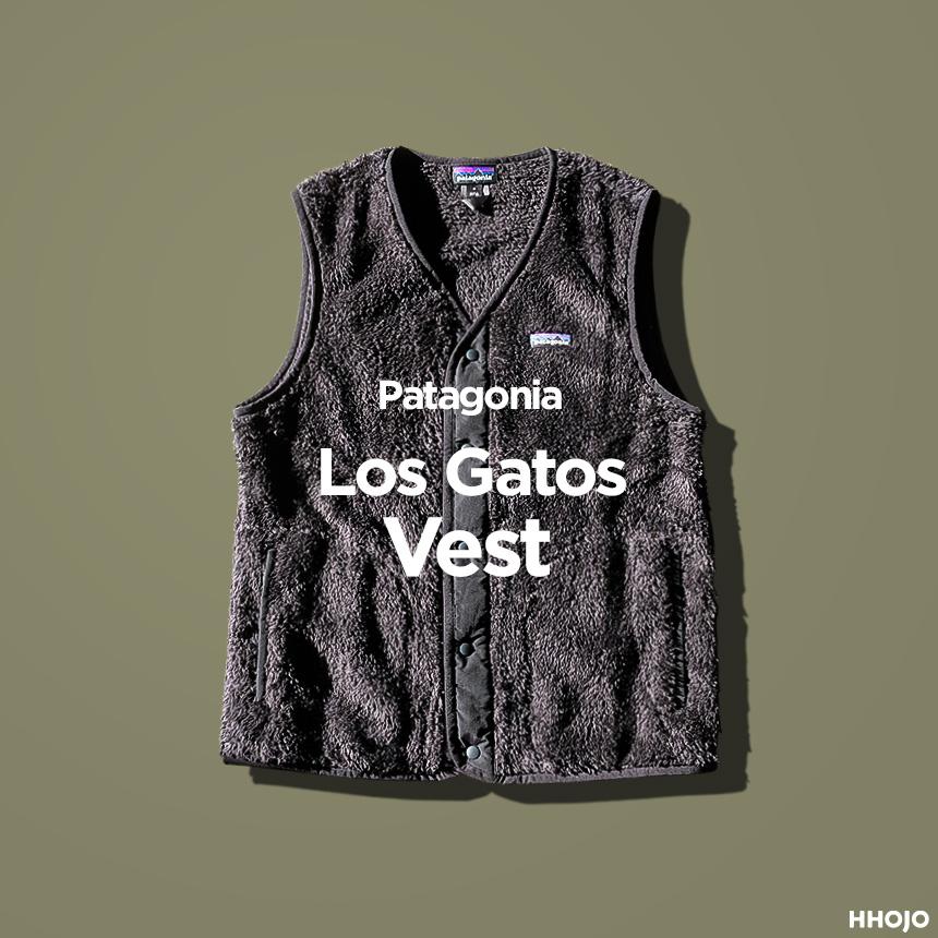 patagonia_los_gatos_vest_main2