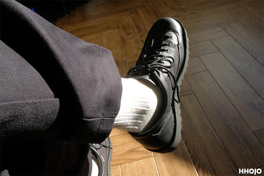 patagonia_merino_daily_socks_img12