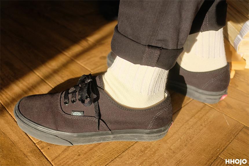 patagonia_merino_daily_socks_img13