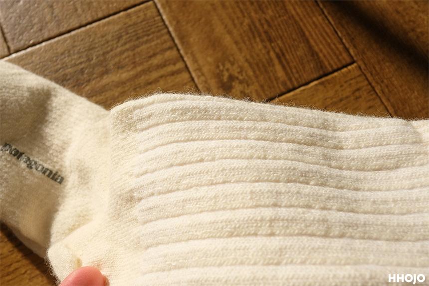 patagonia_merino_daily_socks_img15