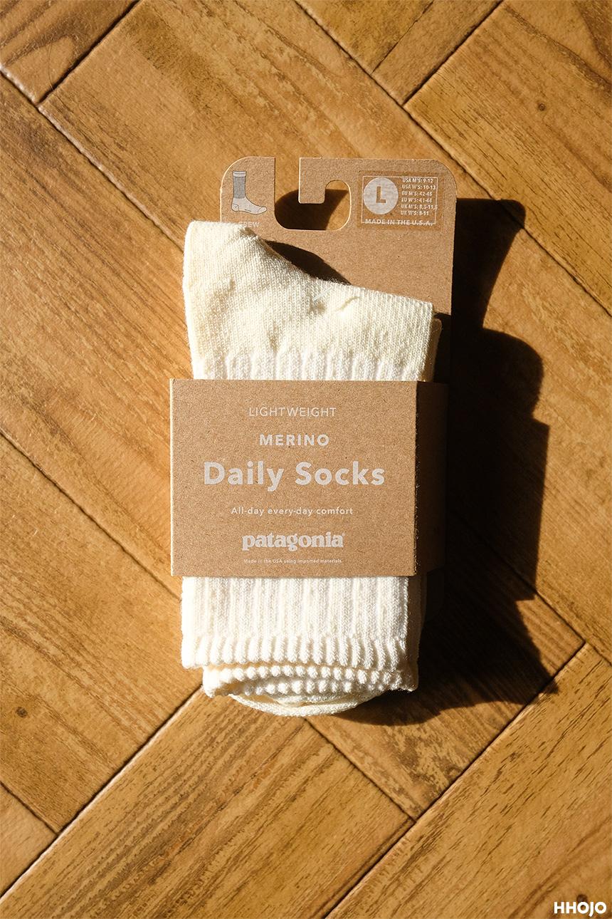 patagonia_merino_daily_socks_img2
