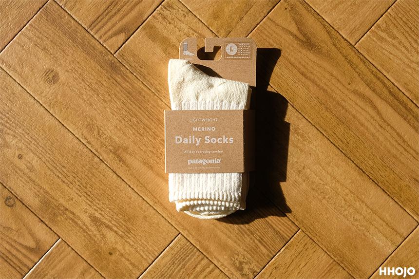 patagonia_merino_daily_socks_img3